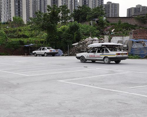 驾照科1_考驾照报C1还是C2-重庆市璟辉汽车驾驶培训有限公司